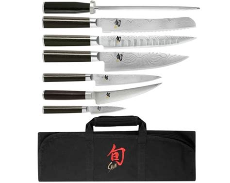 mercer knife kit mercer knife set culinary school mercer cutlery jwu