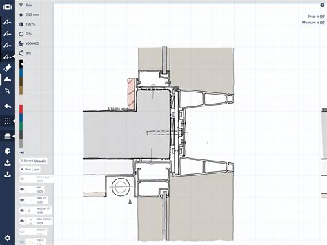 how can i draw a floor plan on the computer 100 how can i draw a floor plan on the computer 7