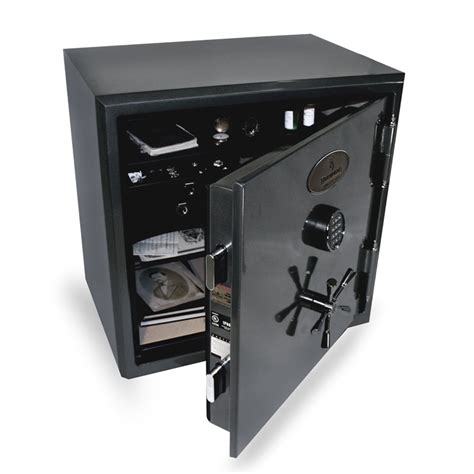 browning pro series home 12 a1 safes co liberty gun