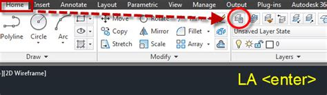 layout manager autocad 2013 autocad 2014 merge layers from the layer properties