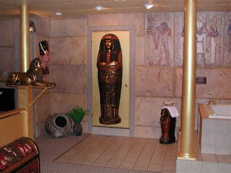 egyptian style bathroom egyptian suite ds neil zurcher s one tank trips