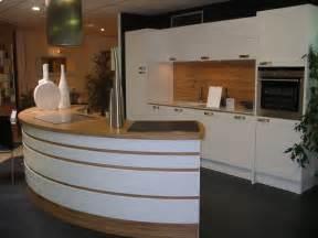 meubles cuisine