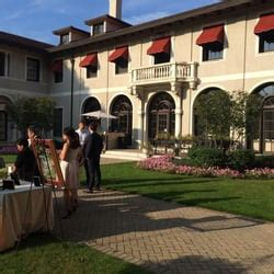 Lake Forest Mba Program Reviews by Lake Forest Graduate School Of Management Colleges