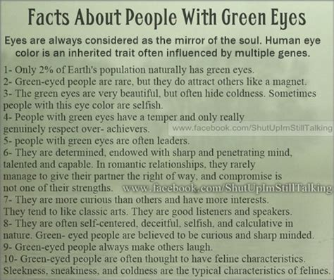 facts about green repix like view pic