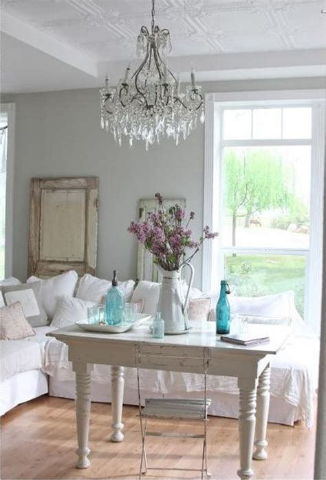 farmhouse style home decor a closer look at farmhouse french style