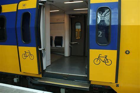 rolstoel kopen haarlem fiets en trein trein en fiets fietsen123