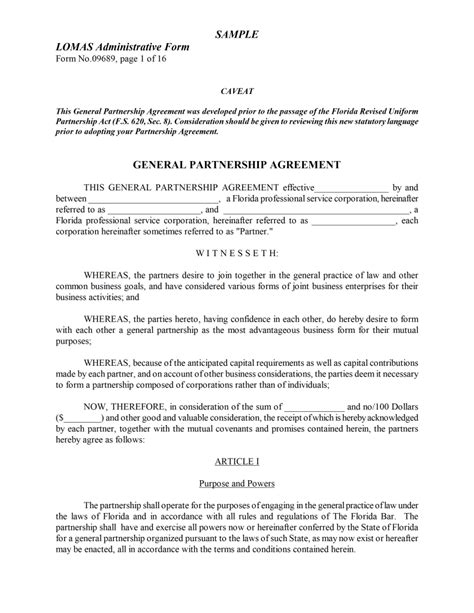 Agreement Word Templates Free Word Templates Ms Word Templates Part 4 Free Partnership Agreement Template Word