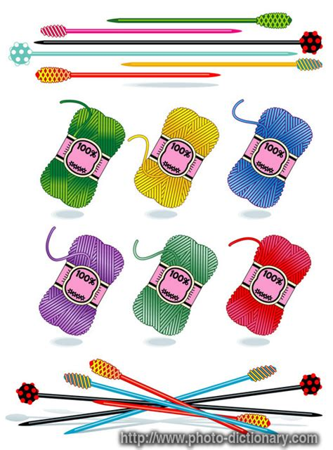 knitting bo definition knitting craft photo picture definition at photo