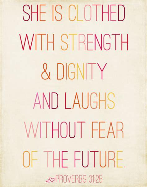 proverbs quotes quotesgram