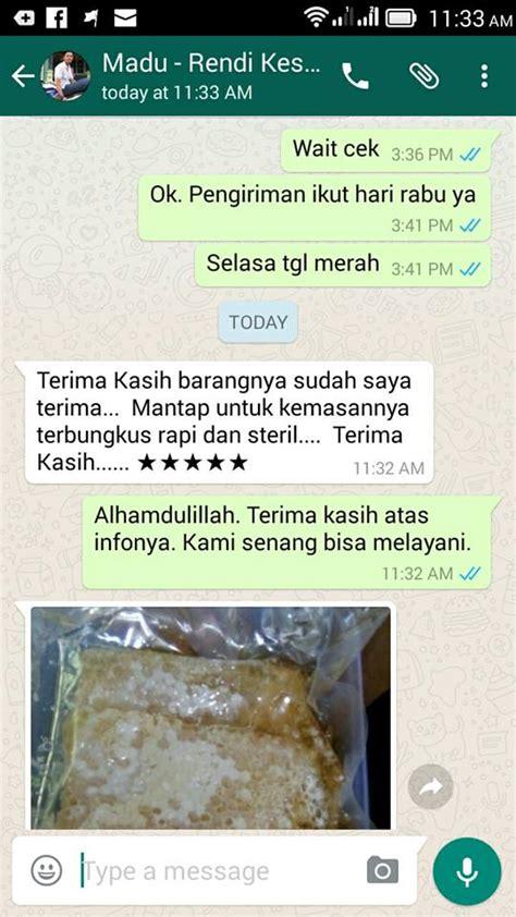 Madu Ternak Asli Ukuran Sedang madu hany madu murni sarang tawon asli 100 daftar update