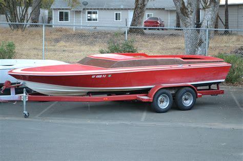 schiada boats for sale schiada 22 day cruiser 1974 for sale for 1 200 boats