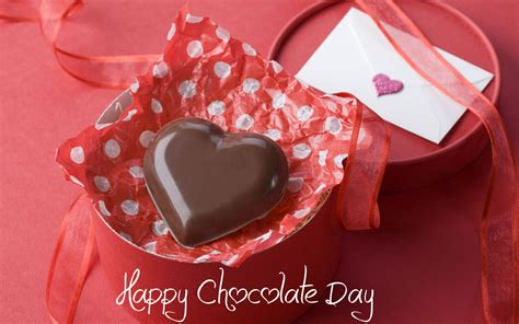 cocoa day happy chocolate day sms images wishes messages whatsapp
