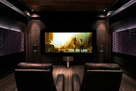 acoustic sound design home theater experts acoustic sound design home theater experts austin hd