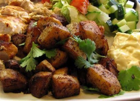 cuisine libanaise 339 best images about cuisine libanaise on