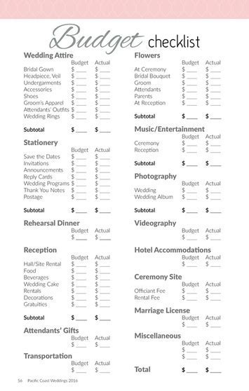 Whidbey Island Wedding Venues – Luma WeddingsCrockett Farm Wedding Venue on Whidbey Island