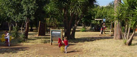 ville e giardini palermo villa trabia foto e descrizione by palermo web