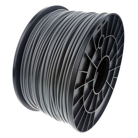 New 3d Printer Filament 1 75mm Brand Tridii Hips White heacent a175 3d printer abs filaments consumables 1 75mm