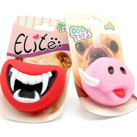 safe puppy toys durable safe squeak toys s lip sound chewing puppy in