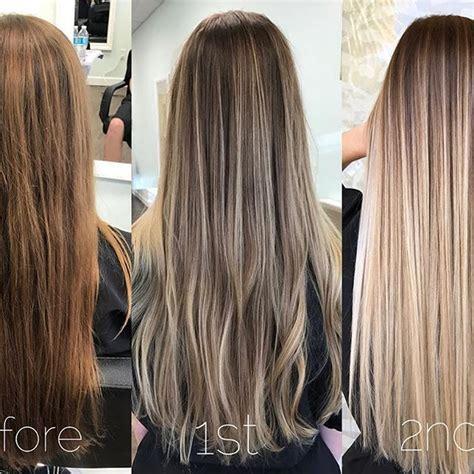 pravana hair color extractor best 25 pravana color extractor ideas on olaplex