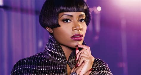 Fantasia New Album Out Today by Fantasia Barrino S No Time For It Song Lyrics