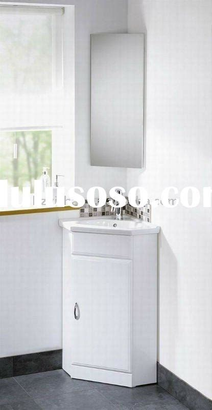 awesome corner bathroom mirror cabinet bathroom mirror corner cabinet decor information about