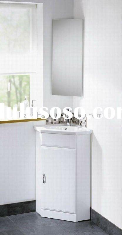 Bathroom Mirror Corner Cabinet Decor Information About Corner Mirror Bathroom