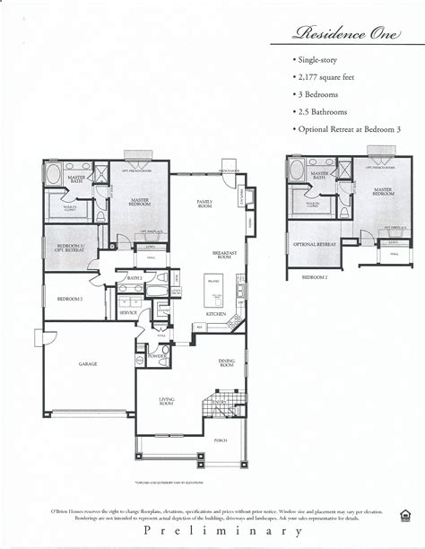 sle house floor plan 100 homes for sale with floor plans four seasons luxamcc