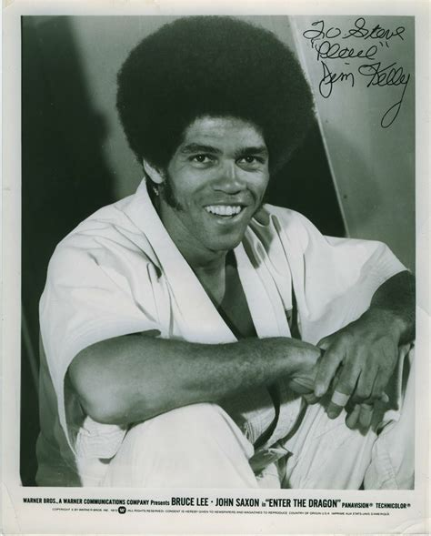 american karate actors 17 best images about moor african martial arts on