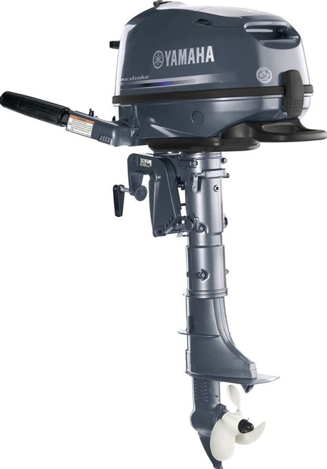 yamaha outboard motors wiki yamaha 6 hp outboard motor bridge yachts ltd