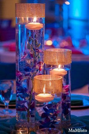 Best 25  Indian reception ideas on Pinterest   Indian