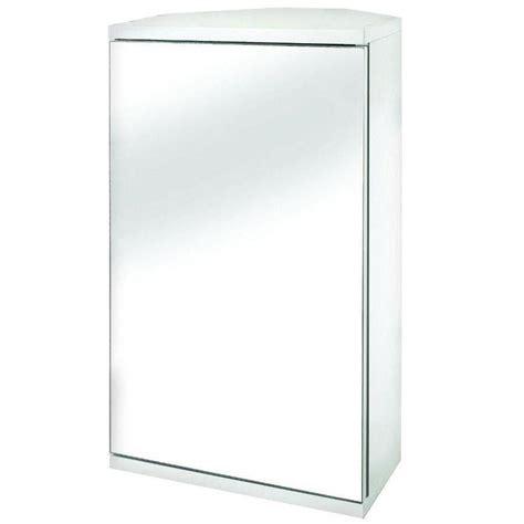 framed mirror medicine cabinet corner medicine cabinet framed surface mount bathroom
