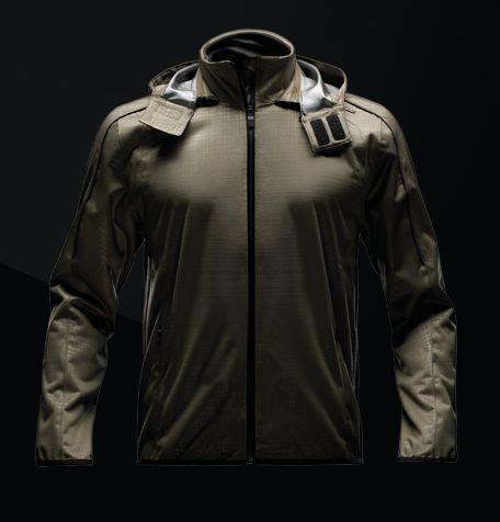 porsche design varsity jacket pinterest the world s catalog of ideas