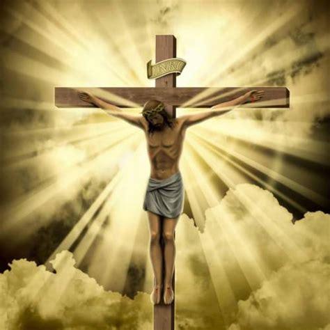imagenes jesucristo en la cruz im 225 genes de jesus en la cruz y dibujos de cristo