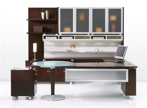 modern home office furniture marceladick