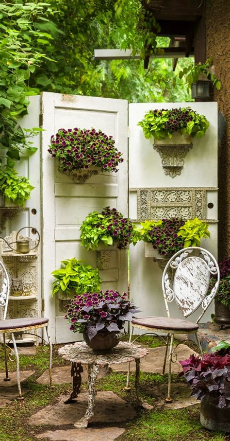 affordable patio privacy screens   easy