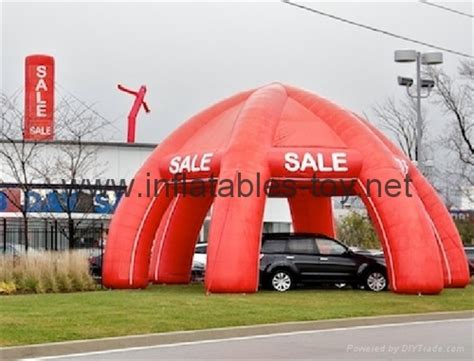 transparent bubble tent air tight inflatable tent emergency medical tent red cross