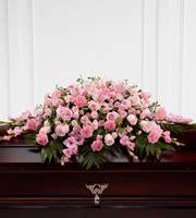 fleuriste ste rose condoléances laval, qc, h7l 1l2 ftd