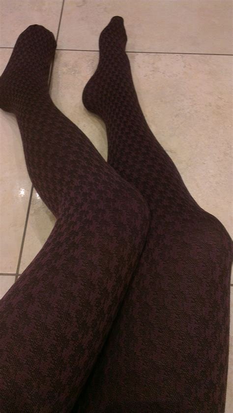 most comfortable pantyhose most comfortable tights hose of fun hosiery photo blog