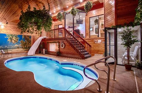 hotel in indy with pool in room chalet swimming pool suite sybaris weekend getaways in chicago milwaukee indianapolis