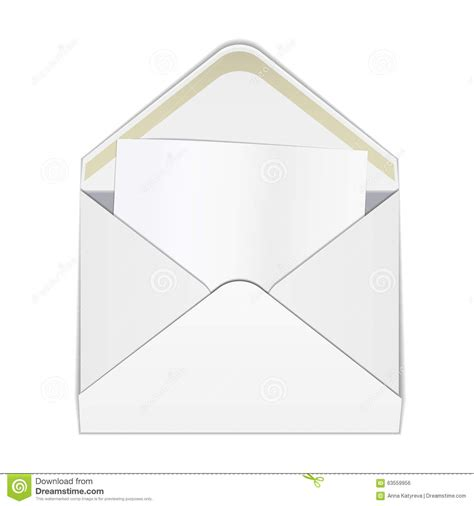 fold an envelope heart template a4 envelope fold template stock vector image fold an envelope from a4 fold an
