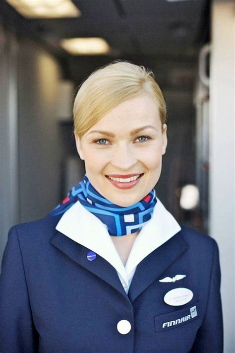 cabin crew style the flight attendant the flight attendant a flight attendant