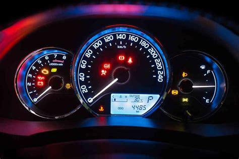 car dashboard dashboard dictionary shell car care