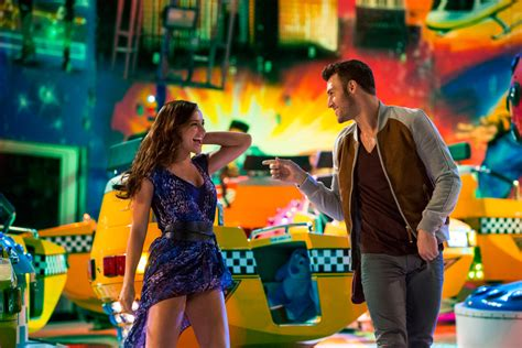 film step up all in step up 5 2014 movie trailer release date cast photos