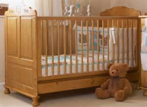 Abdl crib babys room ideas images