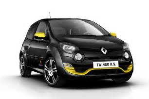 Renault Twingo Rs Renault Twingo Related Keywords Suggestions Renault