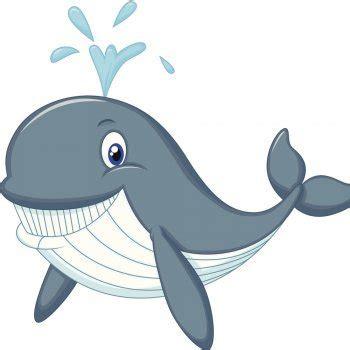 poesia corta con rima poes 237 a corta para ni 241 os la ballena viajera