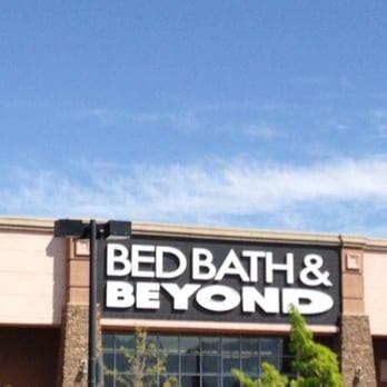 bed bath n beyond bed bath beyond 11 photos 21 reviews kitchen