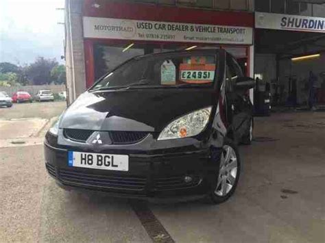 mitsubishi colt 1 5 sport mitsubishi colt 1 5 sport car for sale