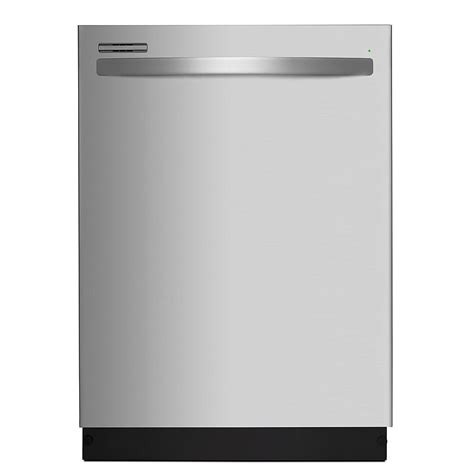 what is the best dishwasher best value dishwasher for 2017 2018 best dishwasher for