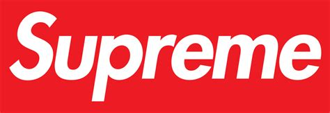 where can i buy supreme clothing fa fashion search supreme offset 2472